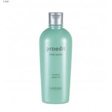 Шампунь для жестких волос Proedit Shampoo Soft Fit
