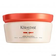 НУТРИТИВ Крем Мажистраль   Несмываемый крем для очень сухих волос 150 мл / NUTRITIVE CREME MAGISTRAL *