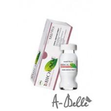 MATRIX Biolage colorcaretherapie | Профессиональная сыворотка Cera-Repair Pro4