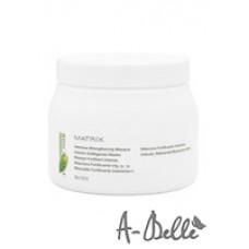 MATRIX Biolage Fortetherapie  | Укрепляющая маска