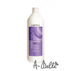 MATRIX Total Results Color Care   Шампунь для окрашенных волос