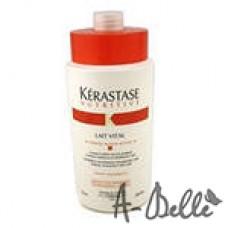 НУТРИТИВ Молочко для нормальных и слегка сухих волос 1000 мл / NUTRITIVE IRISOME LAIT VITAL *
