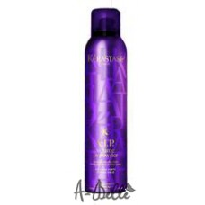 Couture Styling Dry Volumizing and Texturizing Spray V.I.P.| Спрей-пудра с эффектом начеса В.И.П (Кутюр Стайлинг)