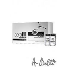 Cerafill Maximize Aminexil  | Керафилл Максимайз Аминексил