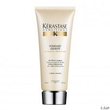 ДЕНСИФИК Молочко для густоты волос 200 мл / DENSIFIQUE FONDAT DESITE*