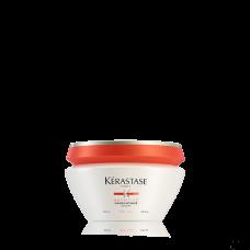 НУТРИТИВ МАСКИНТЕНС - Маска для сухих и очень чувствительных волос 200 мл / NUTRITIVE IRISOME MASQUINTENSE IRIS ROYAL *