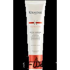 НУТРИТИВ НЕКТАР ТЕРМИК Это Питательный уход и термо защита перед укладкой для всех типов сухих волос 150 мл / NUTRITIVE IRISOME NECTAR THERMIQUE*