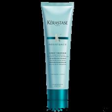 РЕЗИСТАНС ЦЕМЕНТ ТЕРМИК Термо-уход для всех типов повреждённых волос 150 мл / RÉSISTANCE CIMENT THERMIQUE *