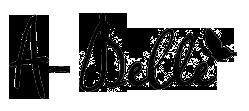 Магазин профессиональной косметики A-Belle